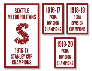 Seattle's legacy